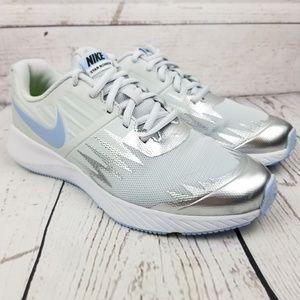 New Nike Star Runner